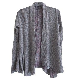 American Eagle Outfitters | Cardigan